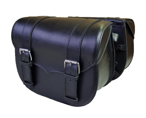 Large inside full reinforced plastic handles heavy weight with mesh organiser pockets.