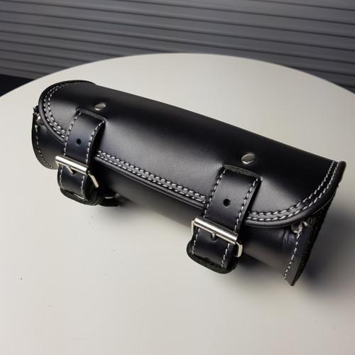 560 - Leather Tool Bag