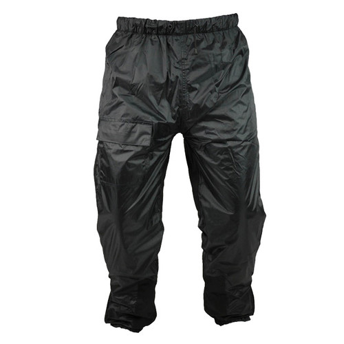 Mens Motorcycle Waterproof Over Pants