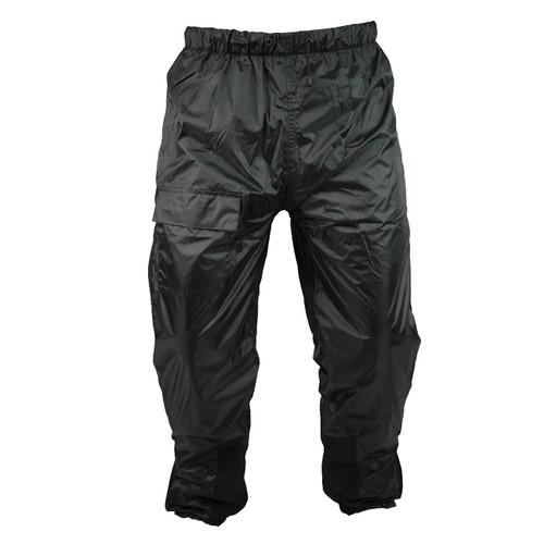 Mens Motorcycle Waterproof Over Pants