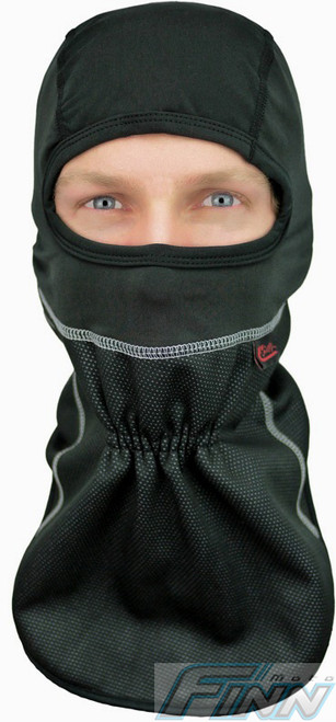 Motorcycle Helmet Windproof Balacalva