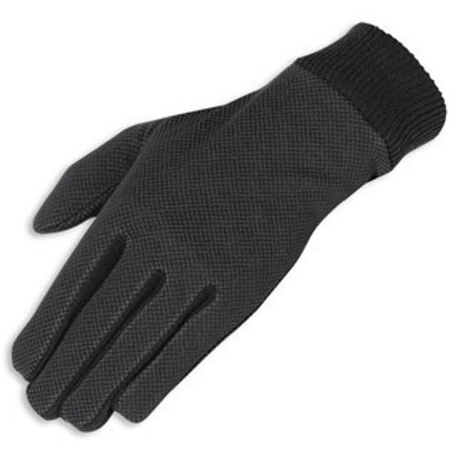 Motorcycle Windproof Inner Gloves