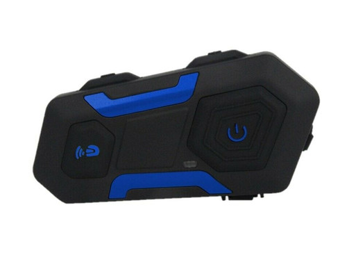 R2FM Motorcycle Helmet Intercom
