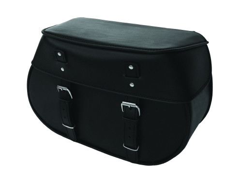 Finn Moto Plain 105 Saddlebag