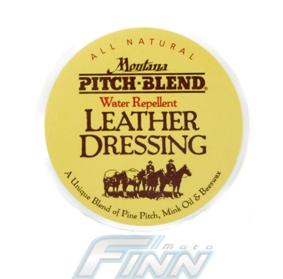 1201-leather-dressing-montana-pitch-blend.jpg