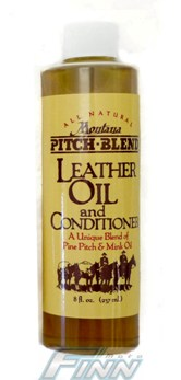 1202-leather-oil-conditioner-montana-pitch-blend.jpg