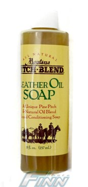 1203-leather-oil-soap-montana-pitch-blend.jpg