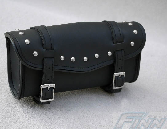 553.studded.toolbag.jpg