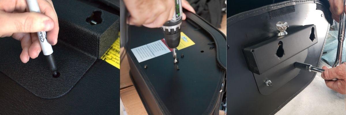easy-brackets-marker-drill-socket-last-3-bolts.jpg
