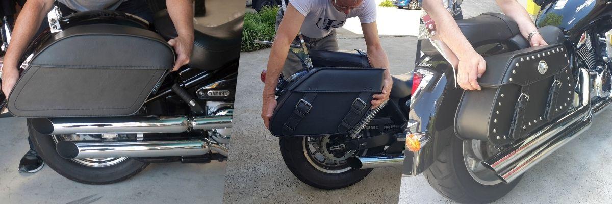 finnmoto-saddlebags-easy-brackets-fitment-bag-position.jpg