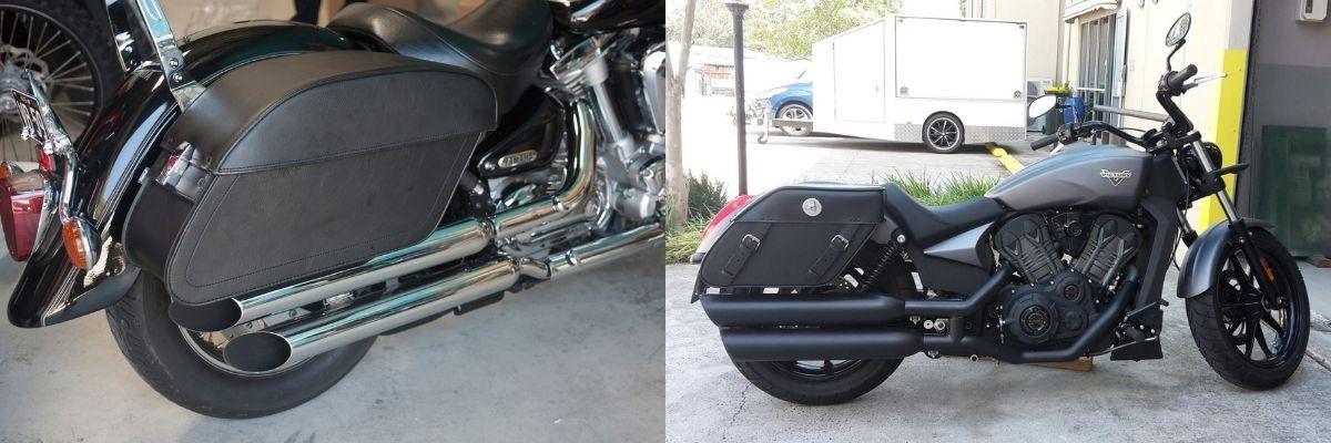 finnmoto-saddlebags-horizontal.jpg