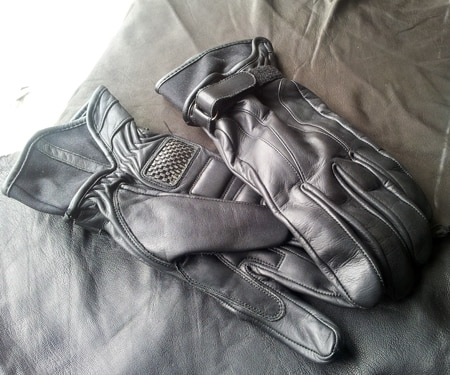 ladies-motorcycle-kevlar-leather-gloves.jpg
