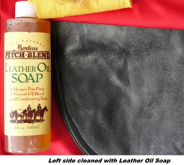 leather-oil-soap-cleans-dirty-leather.jpg