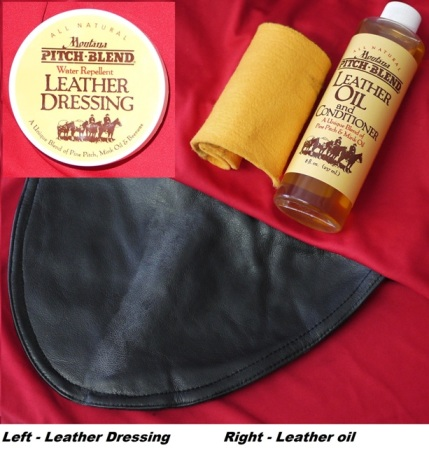 leather-oil-vs-leather-dressing-visual.jpg