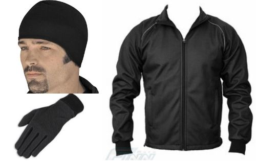 mens motorcycle accessories
