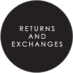 return-exchange1.jpg