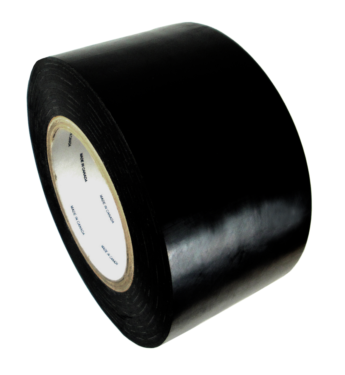 Berry Plastics PVC General Purpose Electrical Tape 60/' Length 3//4 7 mil Thick
