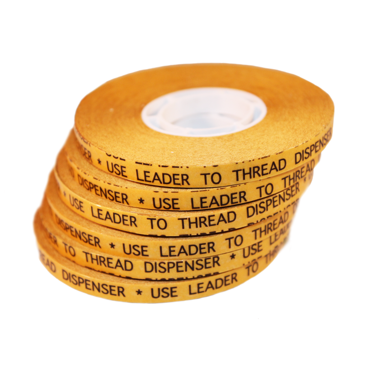 Atg Tape Double Sided Scrapbook Tape Wholesale