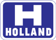 Holland Manufacturing