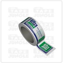 Tape Jungle Custom Printed Tape Sample