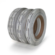 Extended Liner Tape | T-Tak Tape | Hand Grade | Wholesale Prices from Tape Jungle
