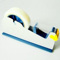 Steel Tape Dispenser | Tape Dispenser