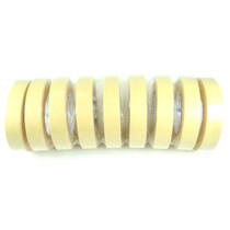 Industrial Grade Masking - Intertape #519 | Wholesale Prices from TapeJungle.com