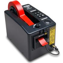 M1000 Definite Length Electronic Tape Dispenser