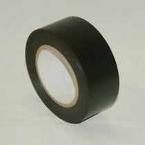 PVC Pipe Wrap Tape Black