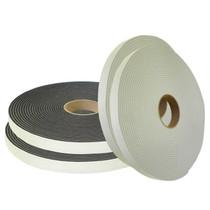 Single Sided Foam Tape Roll