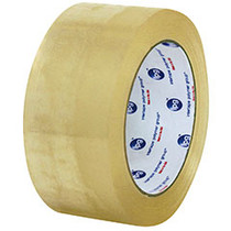 Clear Carton Sealing Tape Roil