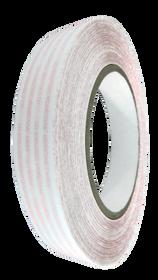 Permanent Hot Melt Rubber Transfer Tape