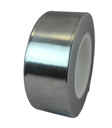 Lead Foil Tape, Golf Club Tape, Tennis Tape, 3983X