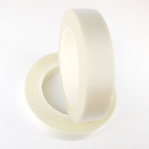 Glass Cloth Thermal Spray Masking Tape - Glass Cloth Tape, Thermal Masking Tape, Wholesale Prices from TapeJungle.com