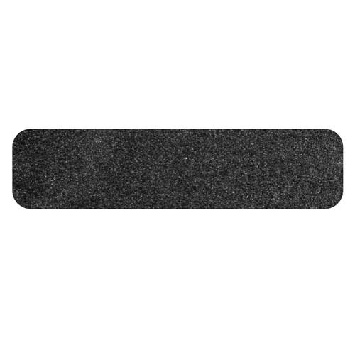 69020 - Anti Slip Strips, Anti Slip Tape Stairs, Non Skid Safety Strips, Non Skid Stair Tape, Non Skid Tape for Stairs, Skid Resistant Tape, Stair Tape, Stair Treads