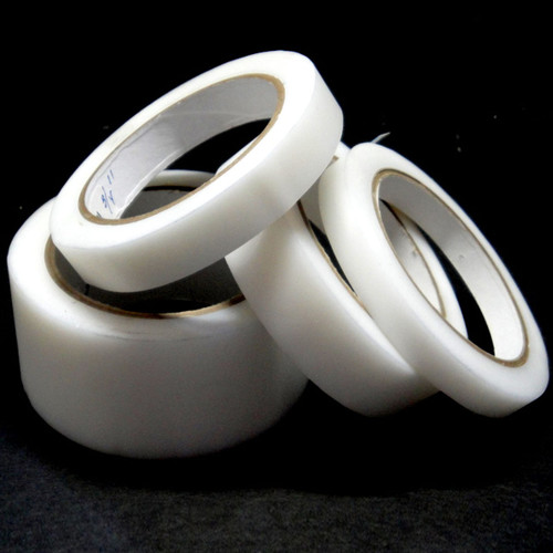 Invisible Mending Tape - 72 YD   Wholesale Prices from TapeJungle.com
