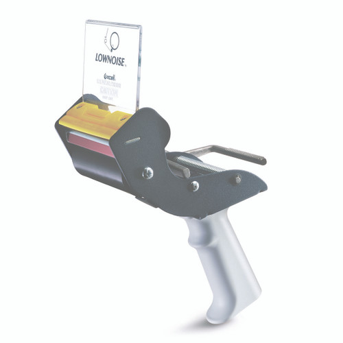 SN-389MP 3 Inch Hand Held Tape Dispenser | Wholesale Prices from TapeJungle.com