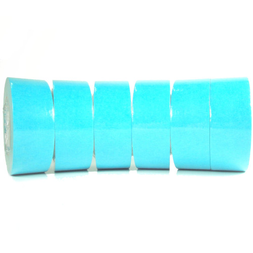 Painter's Tape - Clean Removal | Wholesale Prices from TapeJungle.com