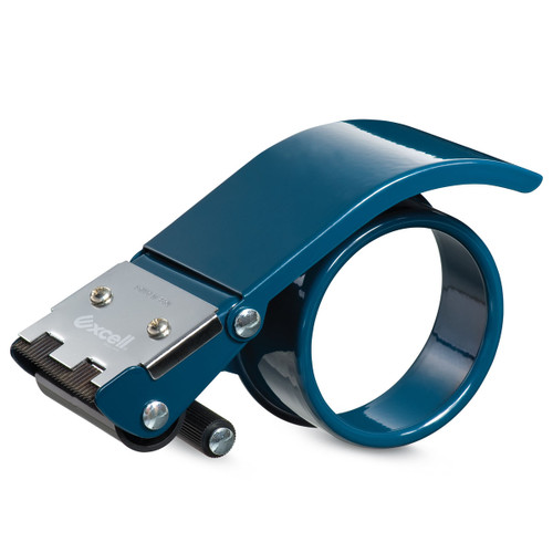 EX-226 2 Inch Filament Strapping Tape Dispenser | Carton Sealing Dispenser from TapeJungle.com