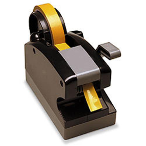CM0300 Definite Length Tape Dispenser from TapeJungle.com