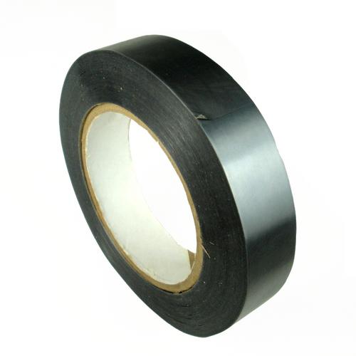 Tensilized Polypropylene Tape   Alternative to Tesa #4297, #4288, #4092 (NOPI); Taratape #200; Shurtape #PS-750; IPG #810