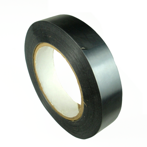 Tensilized Polypropylene Tape | Alternative to Tesa #4297, #4288, #4092 (NOPI); Taratape #200; Shurtape #PS-750; IPG #810