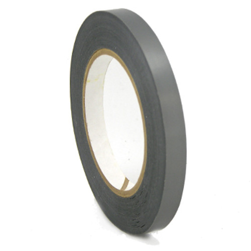 High Tensile Polypropylene Stapping Tape