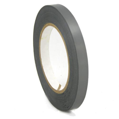 High Tensile Polypropylene Stapping Tape