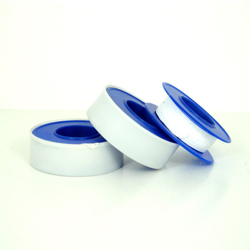 PTFE Pipe Wrap Tape Group