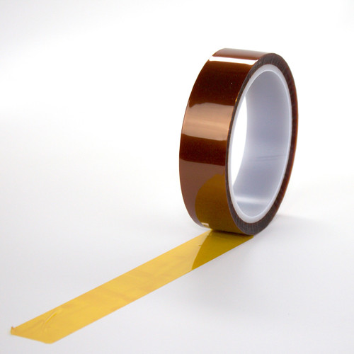 Kapton Alternative Polyimide Tape