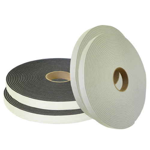 Single Sided Foam Tape Roll