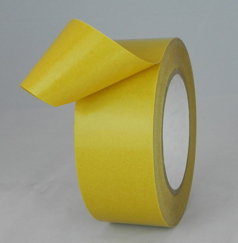 Transfer Tape Roll
