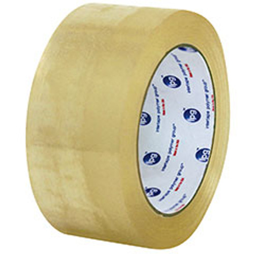 Premium Packaging Tape (IPXXX)