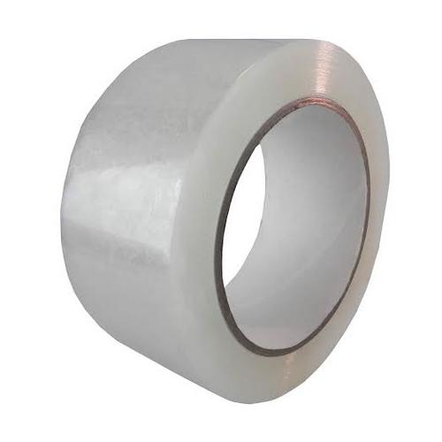 Carton Sealing Tape Water Based Acrylic